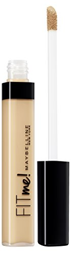 Maybelline Fit Me! Concealer 10 Light 6.8ml