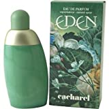 EDEN edp vapo 30 ml