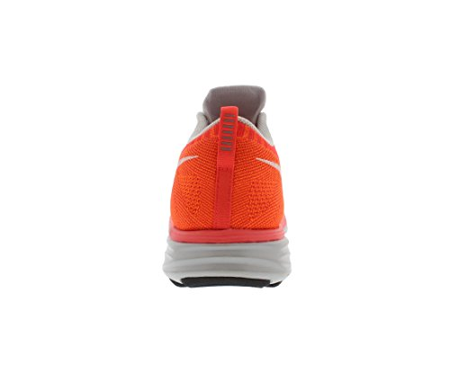 011 Bright Atomic White Platinum Flyknit Cri Pure Lunar2 Orange Herren Nike Running 620465 Sportschuhe aBqZ55wx