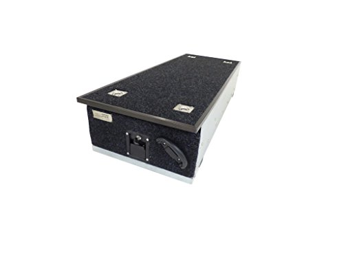 ford-ranger-2006-2012-single-pull-out-drawer-system-storage-solution-unit