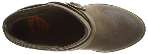 Rocket Dog Women's Sparrow Ankle Boots 7