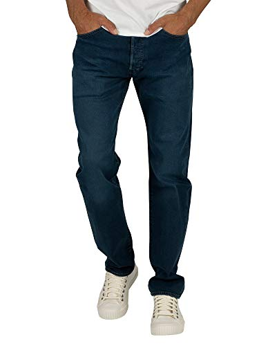 Levi's Men's 501 Original Fit St...