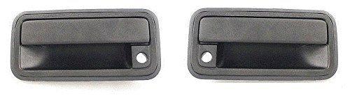front-outside-door-handle-black-pair-set-both-fits-95-98-chevrolet-gmc-silverado-sierra-truck-95-99-