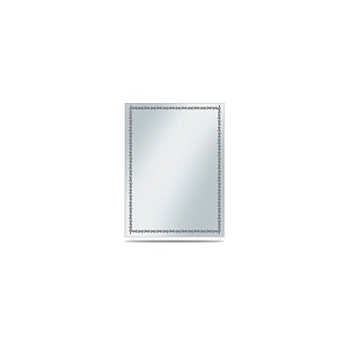 Ultra Pro - 330685 - Jeu De Cartes - Housse De Protection - Barbed Wire - 50 Pièces - C100