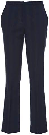 Gazèl - Pantalone Agnes a Zampa