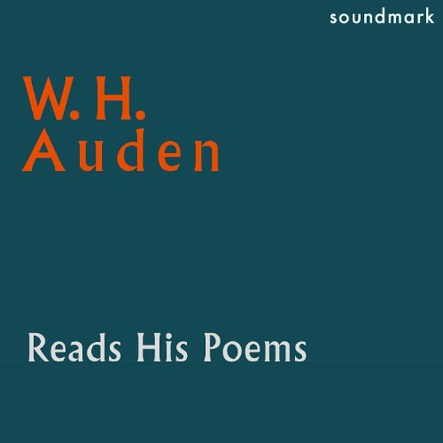 """as i walked out one evening """"as i walked out one evening"""" w - """"as i walked out one evening"""" introduction h auden's poem entitled """"as i walked out one evening"""" is an illustration of life, journey, and love."""