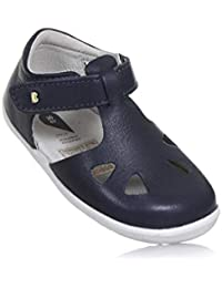 26ce47c8f Amazon.es  18 - Sandalias de vestir   Zapatos para niño  Zapatos y ...