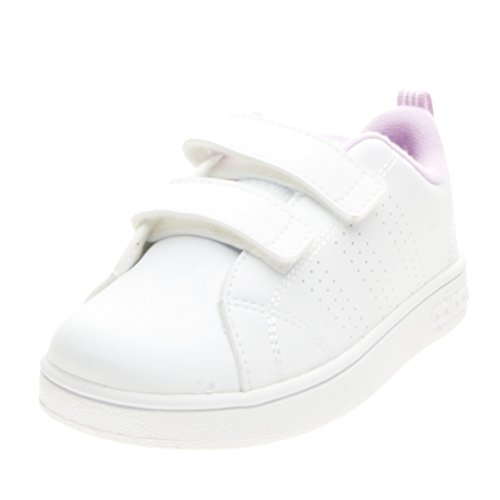 adidas-vs-advantage-clean-sneakers-basses-mixte-enfant-blanc-ftwwht-ftwwht-lgtorc-24-eu
