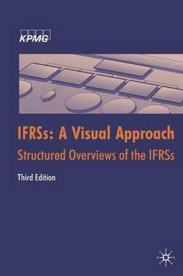 by-kpmg-deutsche-treuhand-gesellschaft-ag-hrsg-author-ifrss-a-visual-approach-2008-by-sep-2008-hardc