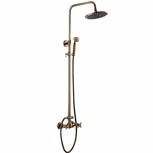 european-antique-wall-mounted-oil-rubbing-brass-rain-cold-and-hot-water-faucet-shower-faucet-brass-s