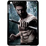 Christmas Gifts Awesome Design The Wolverine iPad Mini 4 phone caso case