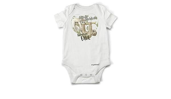 Sunnywall Mama willst du Meinen Papa heiraten? Baby Body Strampler Bodysuite 100/% Bio Baumwolle Unisex