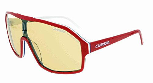 carrera-gafas-de-sol-carrera-39-nq2-ac-rojo