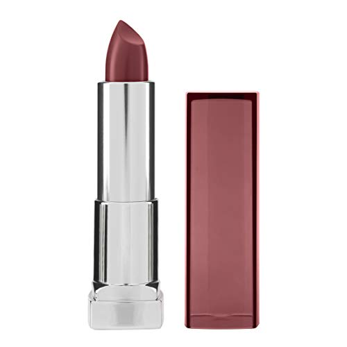 Maybelline New York Color Sensational Smoked Roses