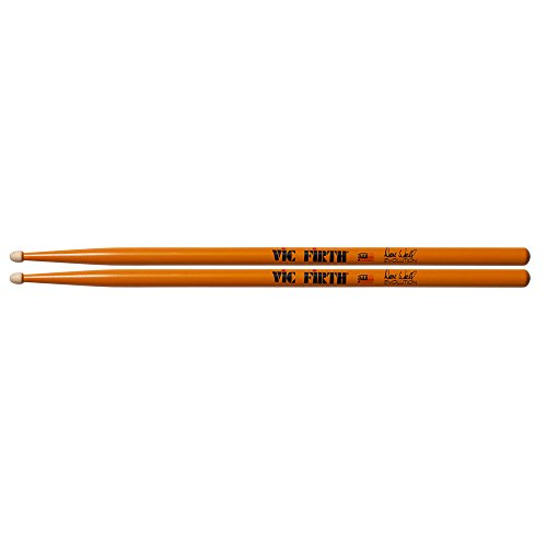 VIC FIRTH SDW2 Drum-Stick