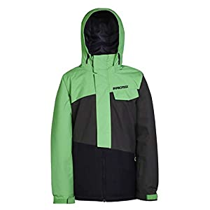 Protest ROLF 17 JR SNOWJACKET