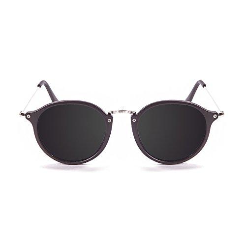 Preisvergleich Produktbild Paloalto Sunglasses Mykonos Sonnenbrille Unisex Erwachsene