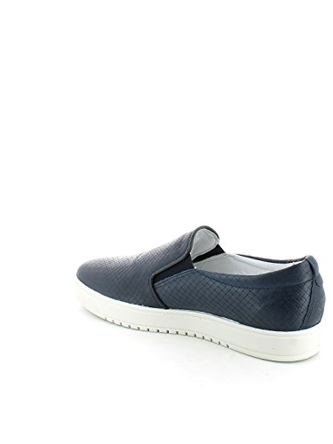 Imac 71080 Slip-on Schuhe Herren Blau