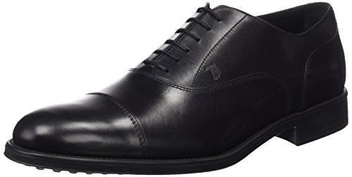 tods-xxm0rq00n50d90b999-zapatos-de-cordones-brogue-para-hombre-nero-42-1-2-eu
