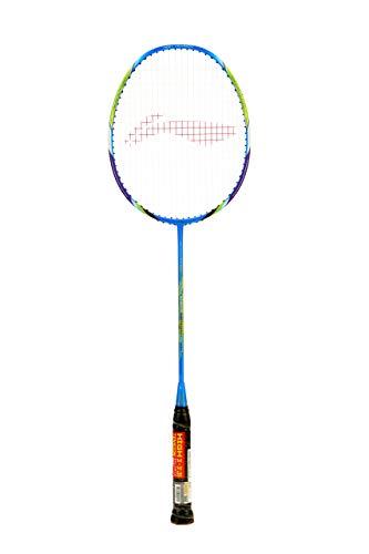 4. Li-Ning US988 Graphite Badminton Racquet