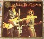 Ike & Tina Turner - Grootste Hits - United Artists Records