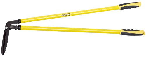 Draper DIY Series 30995 Cisaille à bordure