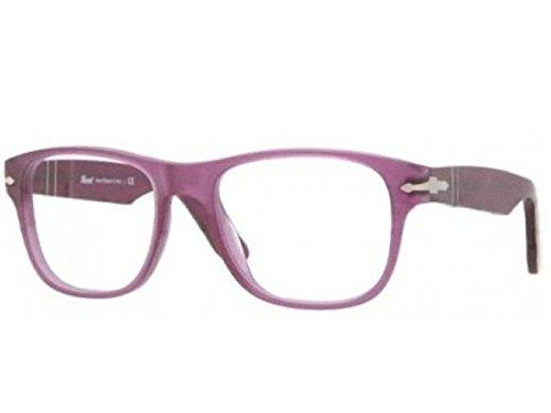 Persol Brille (PO3051V 9002 52)