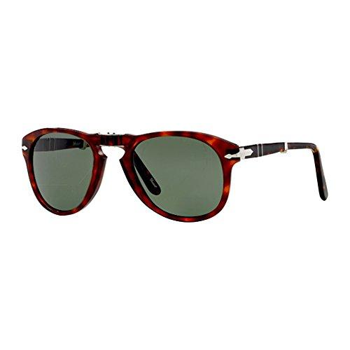 occhiali-da-sole-persol-folding-po0714-c54-24-31