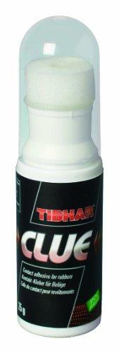 tibhar-clue-tt-colle-pour-revetement-de-tennis-de-table-25-g-boite-de-3-balles-de-differents-fabrica