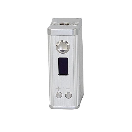 KSD Mini 25 Watt - wie iStick E Zigarette Set - Originaler Akkuträger von KSD - Box Mod E Zigarette