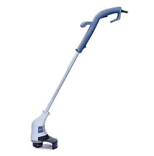 blaupunkt-garden-tools-gt1000-250w-ac-electric-23cm-cutting-diameter-grass-trimmer