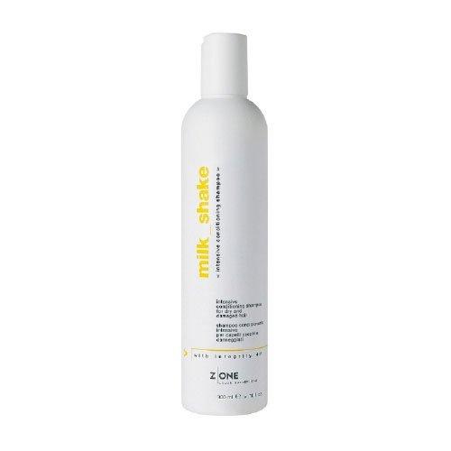 Preisvergleich Produktbild milk_shake daily frequent shampoo 300 ml <p>Mildes Shampoo mit einer SLS- und Parabene freien Formulierung 300 ml</p>