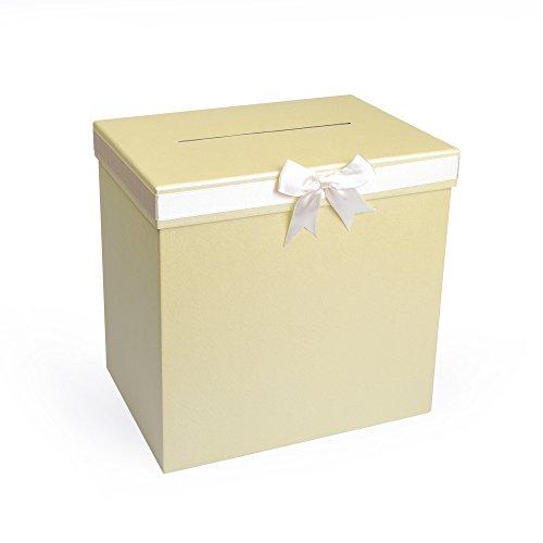 Geldbox Geschenkkartenbox Briefbox Hochzeitsbox Losebox, Hochzeitsgeschenk, Just Married Box