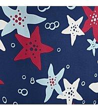 Reisenthel XL Hanging Ladies Washbag - Aquarius