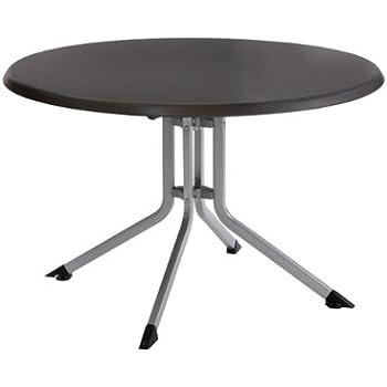 Kettler Tisch. Gartenmobel Runder Tisch Beste Kettler Gartenmbel ...
