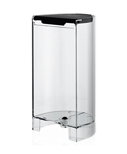 Nespresso ORIGINAL plastic water tank reservoir - INISSIA SERIES Machines by Nespresso
