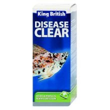 enfermedades-britanica-beaphar-reino-unido-rey-claro-100ml