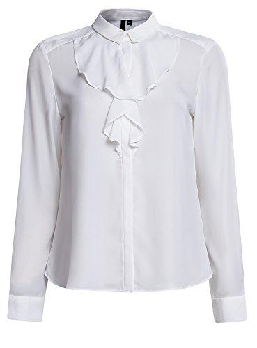 oodji-collection-mujer-blusa-de-tejido-fluido-con-volantes-blanco-es-44-xl