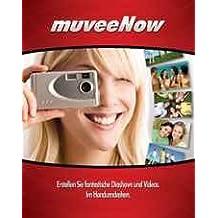 Muvee Now 2
