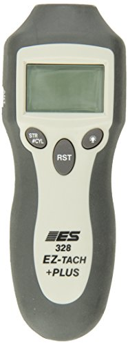 Electronic Specialties 328 EZ Tach Plus by Electronic Specialties