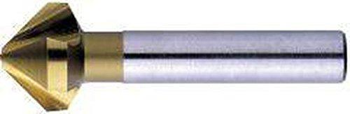 Exact 0007614352050 – fraisure conique (Tin, 20.5 mm)