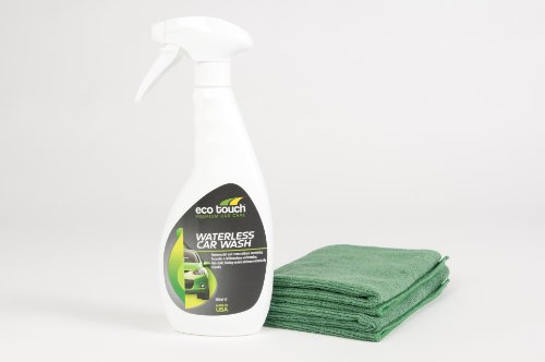 eco-touch-waterless-car-wash-kit