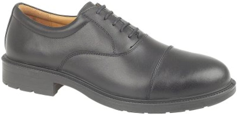 Amblers - Zapatos de Cordones Hombre