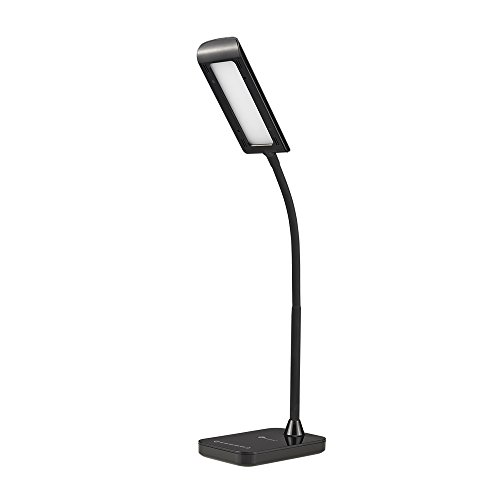desk-lamp-taotronics-led-dimmable-table-lamps-touch-eye-care-light-7w-black-flexible-gooseneck-7-lev