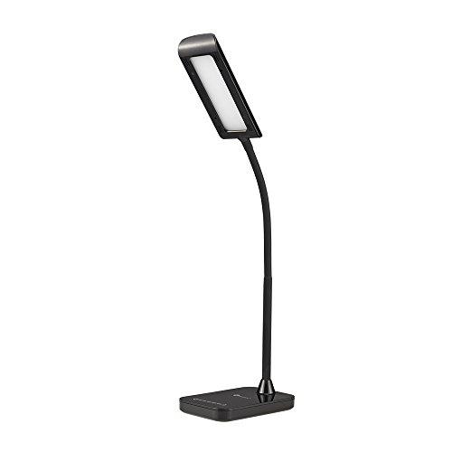 desk-lamp-taotronics-led-dimmable-table-lamps-touch-eye-care-light-7w-black-flexible-gooseneck-7-lev