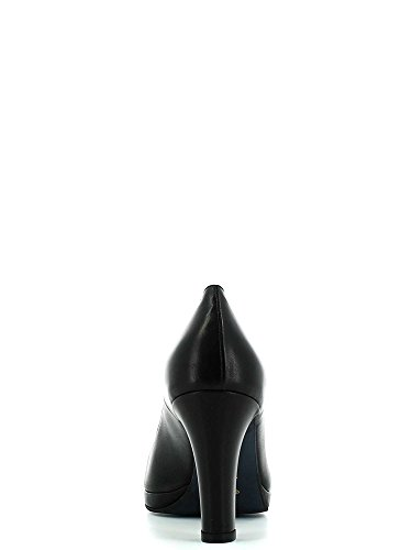 GRACE SHOES S9880 Decollete' Donna Blu