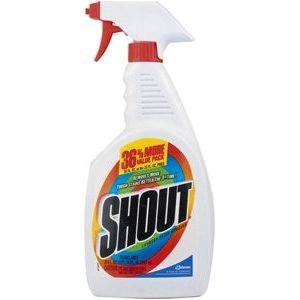 shout-triple-acting-stain-remove-650-ml-pack-of-12