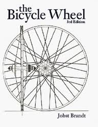 The Bicycle Wheel 3rd Edition 3th (third) edition Text Only