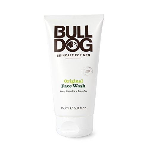 bulldog-original-face-wash-150ml-pack-of-2