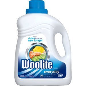 woolite-everyday-laundry-detergent-50-loads-100-ounce-by-woolite